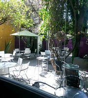 Philos Cafe