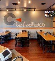 Berthoud Pizza Company