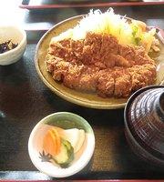 Yamakatsutei