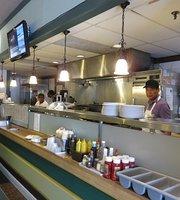 Steeles Deli Restaurant
