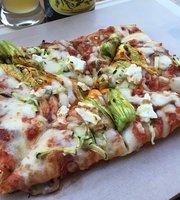 Fratelli Baseggio Pizza Artigianale