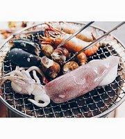 The Seafood Krub