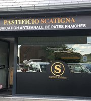 Pastificio Scatigna