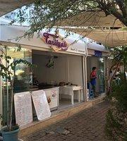 Farilyali Restaurant