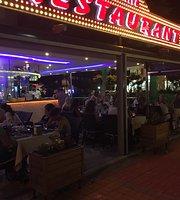 Semiz Restaurant