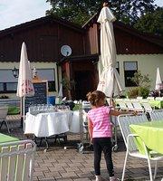 L'Osteria Vereinsheim Gartenfreunde