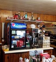 Jo Mama's A&H Corner Cafe