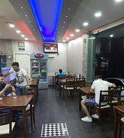 Onem Karadeniz Pide Kebap Salonu