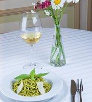 Reggiano Restaurant