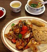 JH Chen Asian Bistro