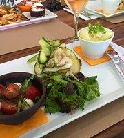 Brasserie La Cantine