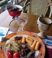 Brasserie Ardennaise