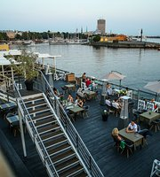 Riga Sunset Lounge