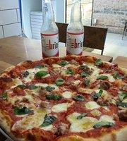 Danforth Pizza House