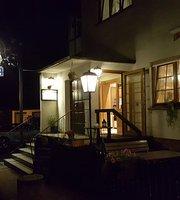 Die 10 besten Restaurants in der Nähe von Bahnhof Bad Vilbel-Gronau