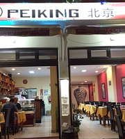 Restaurante Chines Peiking