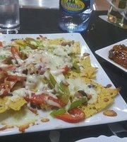 Taco Loco Restaurent Mexicano
