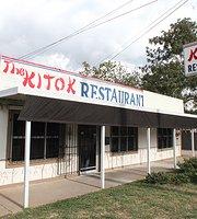 Kitok Restaurant