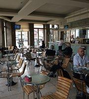 Cafe Milenario