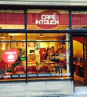 Cafe Intouch