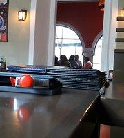 Mi Viejo Molino Cafe