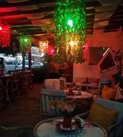 Coco Loco Bar & Grill