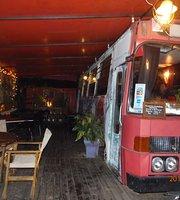 Microbar Restoran