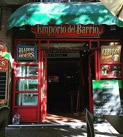 Emporio del Barrio