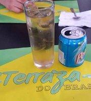 La Terraza Do Brasil