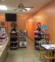 Ice Cream Club of Cape Coral