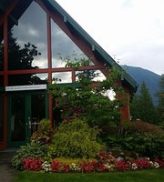 Mount Si Golf Restaurant