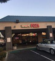 Enzo's Pizza & Pasta