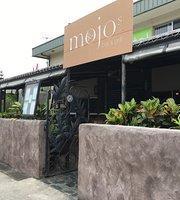 Mojo's Bar & Grill