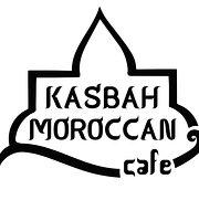 Kasbah Moroccan Cafe