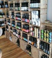 Artisan Cafe Bar & Bottle Shop