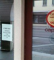 Bar Capovolto