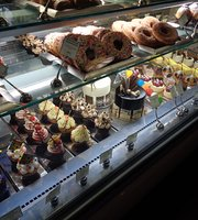 Baby Cakes Artisan Bakery