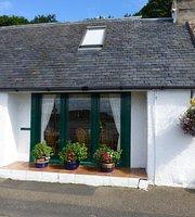 White Cottage Tea Room