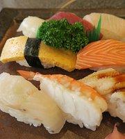 Naruo Sushi