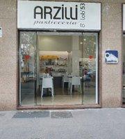 Arzilli Pasticceria