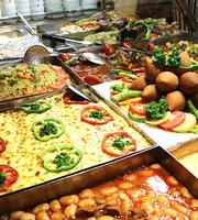 Antalya Turkish Restaurant