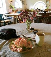Kuskens Cafe