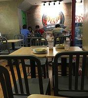 Dating cafe uk manila