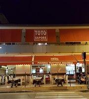 Toto Sapore