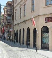 Beyhan Sofrasi
