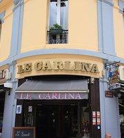 Le Carlina