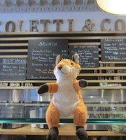 Coletti & Co