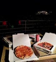 Pizzeria e Griglieria da Tocci