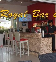 Siam Royal Bar & Grill