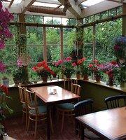 Gyllenhammars Restaurang & Vardshus